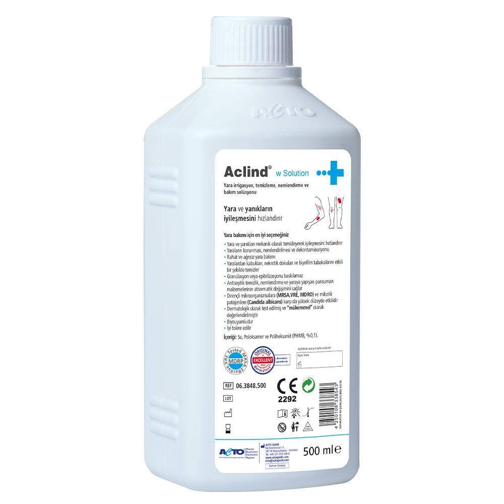 Aclind-w-Solution_500-ml_TR_