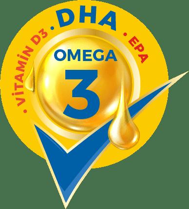 Acto-Omega-Kids-ikon-1