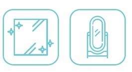 Acto-Shine-Glass-TR-ikon