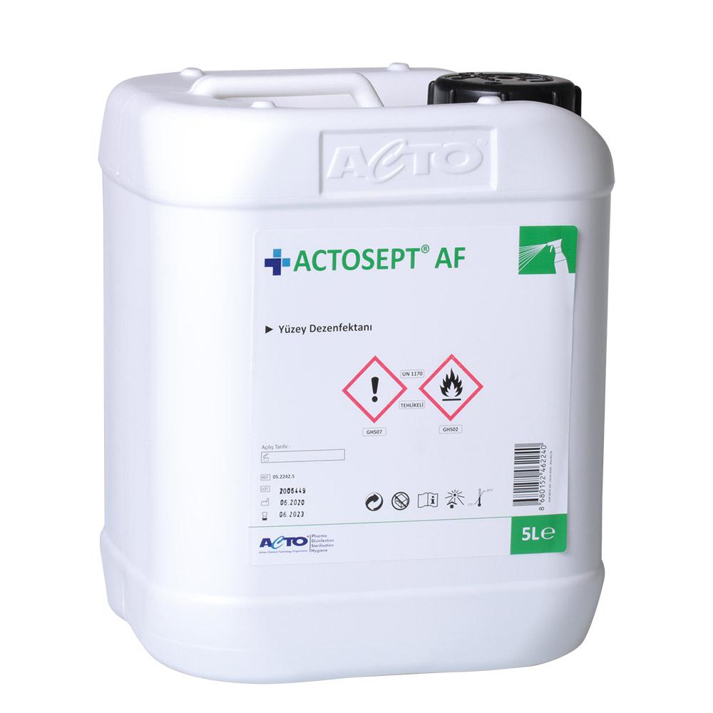 Actosept AF 5 L