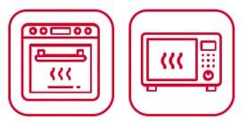Actoven-Clean-TR-ikon