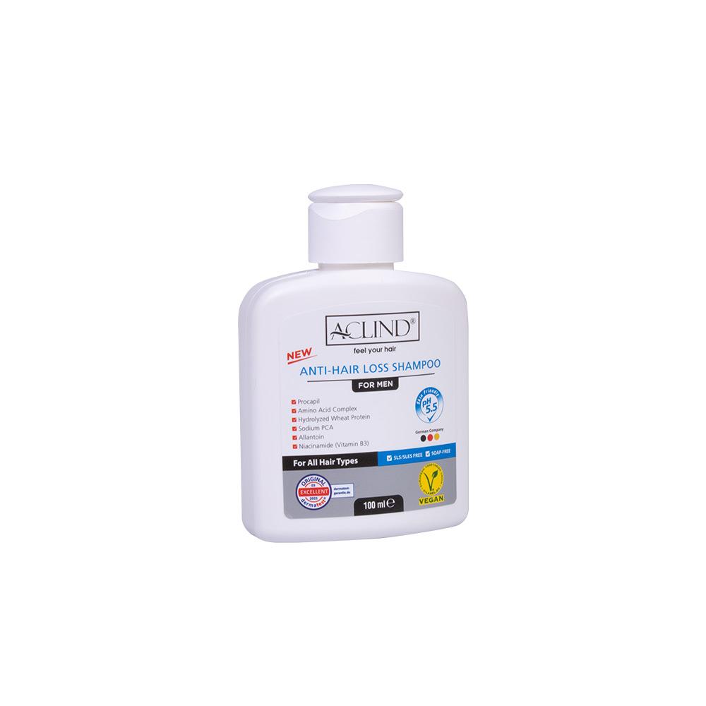 Antı-Hair-Loss-Shampoo-Men_EN-100ml