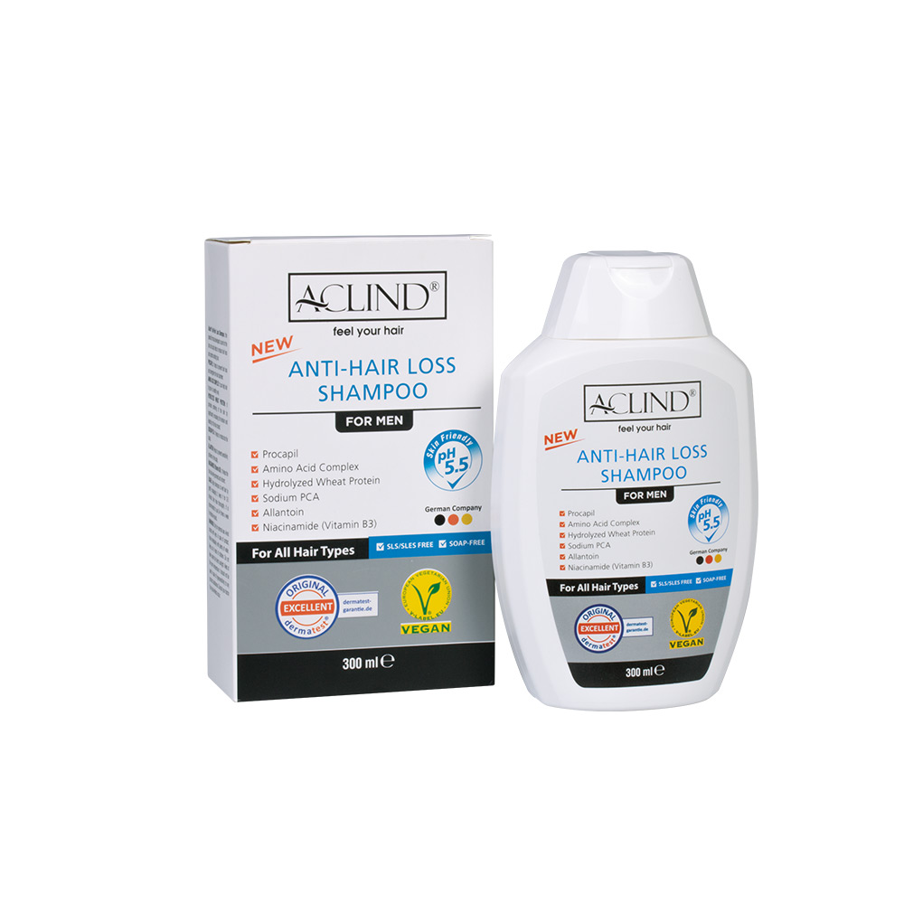 Antı-Hair-Loss-Shampoo-Men_EN-300ml