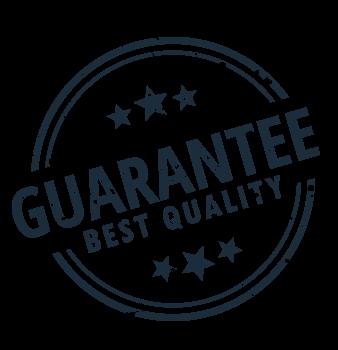 best_price_guarantee