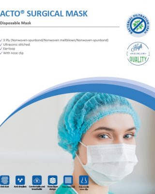 Acto-Surgical-Mask-catalog