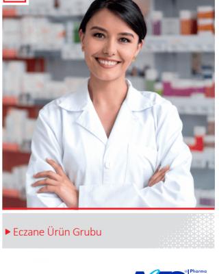 Eczane-Ürün-Grubu.png