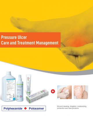 Pressure-Ulcer-Care-and-Treatment-Management-catalog
