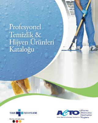 Profesyonel-Temizlik-Hijyen-Ürünleri-Kataloğu.png