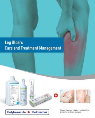 legs-ulcers-catalog