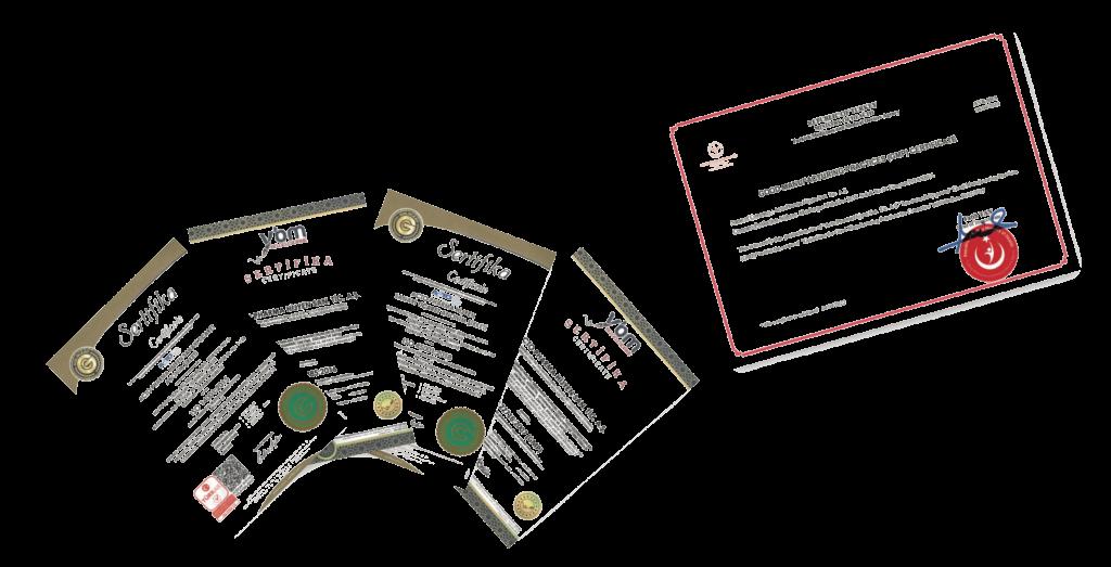 sertifikalar-oem